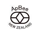 apbee_logo_s.png