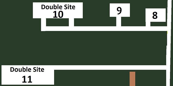 SHINGLE BEACH TEXADA BC MAP AUG 27 2020.