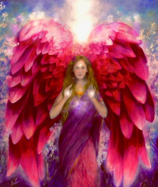 Angel of Love neu 2.jpeg