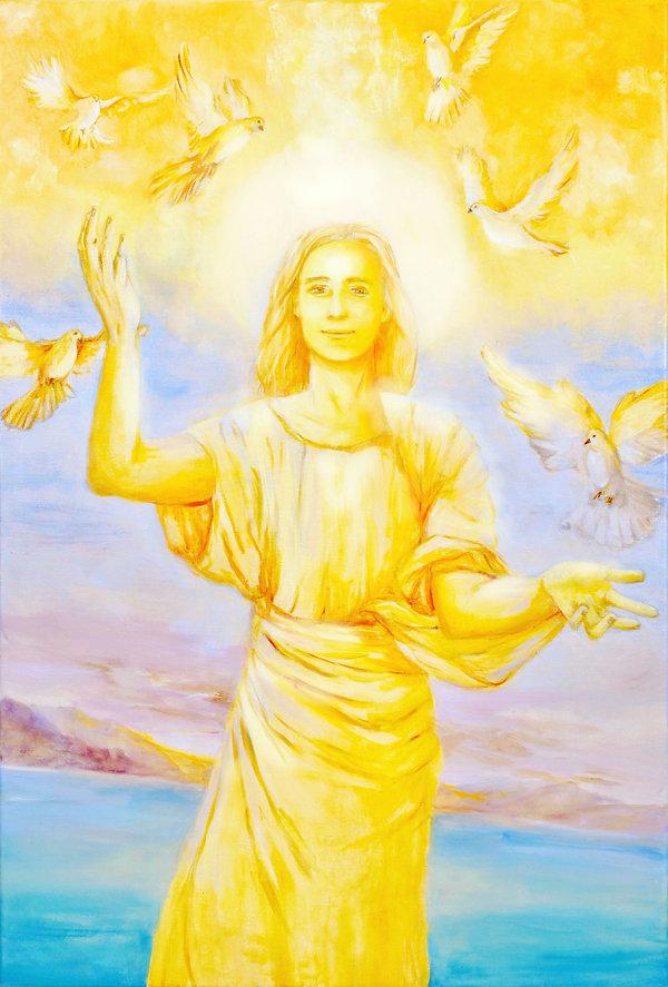 Engel der Inkarnation neu.jpg
