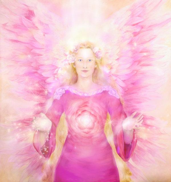 Engel der Offenheit  2.jpg