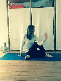 yoga und meditation kassel, marija schwarz, yoga, meditation, hatha yoga, yoga kassel