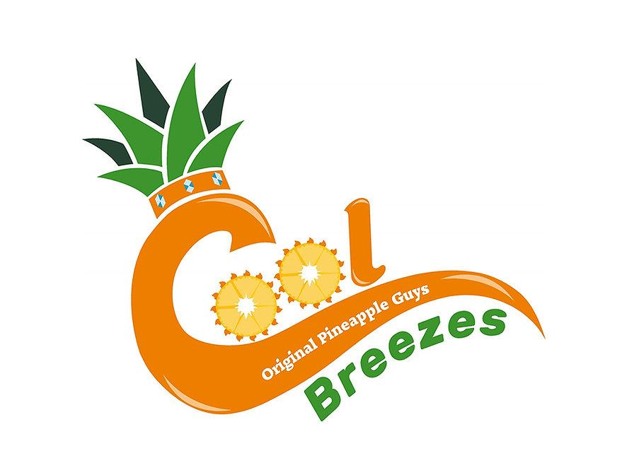 Cool Breezes, LLC logo