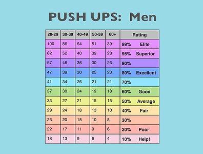 PushUpsMen 2.jpg