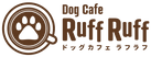 main_001_logo.png