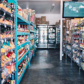 simpang grocery store 2018.jpg