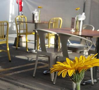 outdoor dining simpang crop.jpg