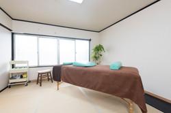 2階治療室