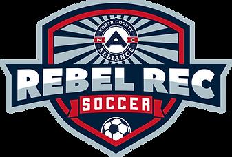 RebelRecSoccer_HR_PNG.png