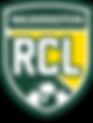 Whatcom Soccer