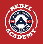 Rebel Academy.jpg