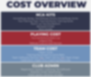 NCA 2020 Cost Details.png
