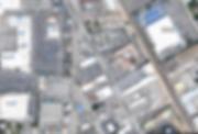 google map satellite.png