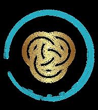 logo color - no background.png