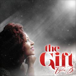 The Gift - Trysha B