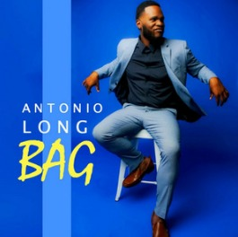 Bag - Antonio Long