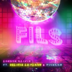 FILS - London Elixir