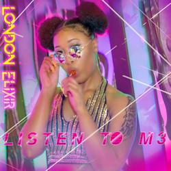 Listen to M3 - London Elixir