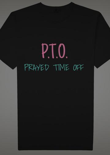 PTO - T - BLACK_PINK_TEAL