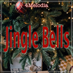 Jingle Bells - 4Melodia
