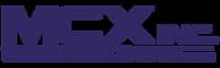 MCX.png