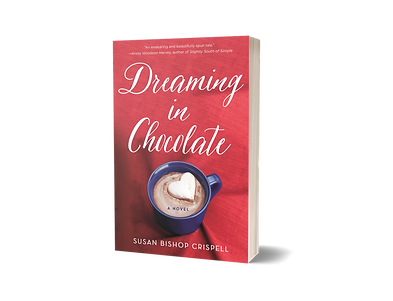 Dreaming in Chocolate PB.png