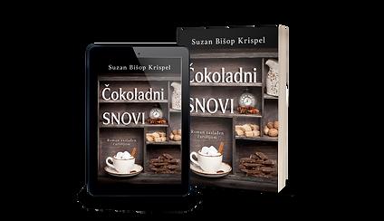 Čokoladni SNOVI.png