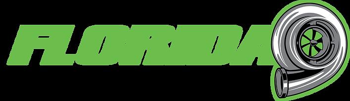 FLHP_logo_1A_color.png