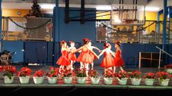 Dancing Tots Ballet