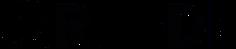 rubde_logo_new_.png