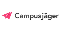 campusjaeger-logo-candidate.974c3d94b7e8