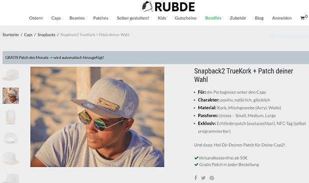 Rubde_edited.jpg