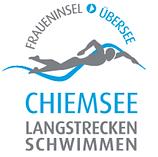 Chiemsee-Logo.png