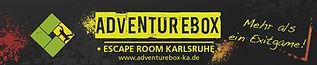 Adventurebox_Karlsruhe_Headermotiv_1400x