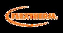 Flextherm
