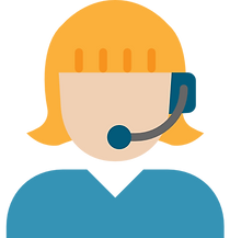 028-call-center.png