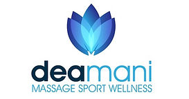 Deamani Massage Sport Wellness