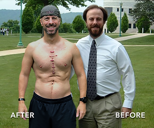 AfterAndBefore_NEW.png