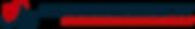 ENDURANCE_ZONE_TV_red_blue_HORIZ_update.
