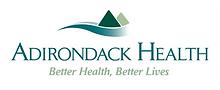 Adirondack Health