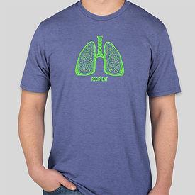 LungRecipientMale.jpg