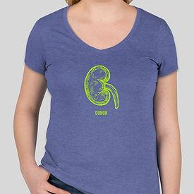 KidneyDonorFemale.jpg