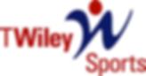 TWiley Sports