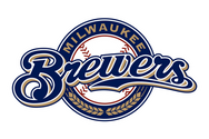 brewers-logo-transparent.png
