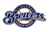 brewers-logo-transparent.png