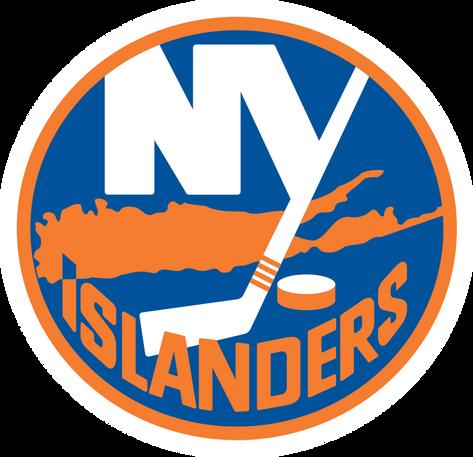 new york islanders.png