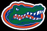 Florida-gators-logo-png-transparent.png