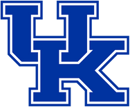 Kentucky_Wildcats_logo.svg.png