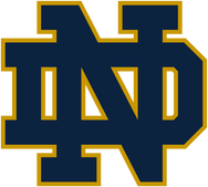 Notre_Dame_Fighting_Irish_logo.sv
