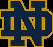 Notre_Dame_Fighting_Irish_logo.sv
